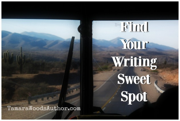 find your writing sweet spot.jpg