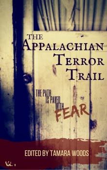 appalachianterror-trail-final