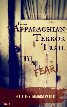 appalachianterror-trail-final
